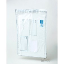 Почтовые пакеты C5 162x229мм,70мкм