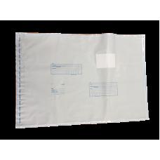 Почтовый пакет В4 (250x353) 70 мкм